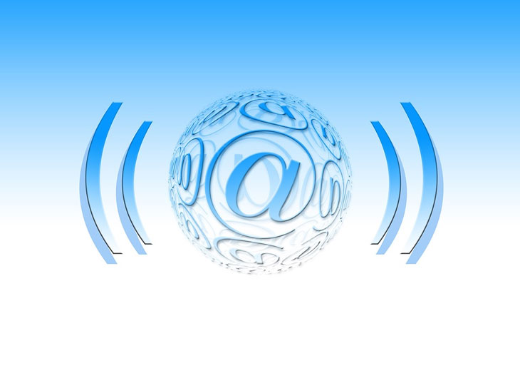 send-us-email